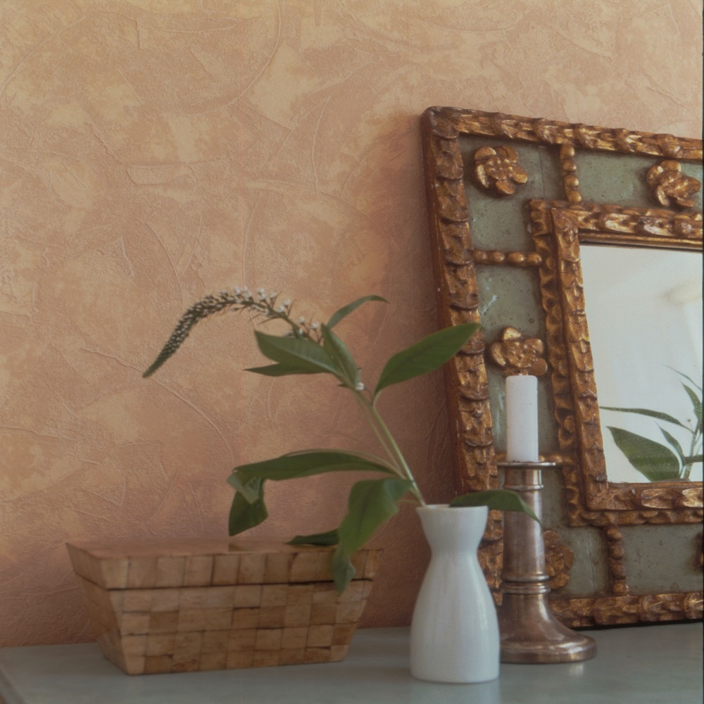 Brown Graham Brown Plaster Effect Paintable Wallpaper 19059 1000x1000