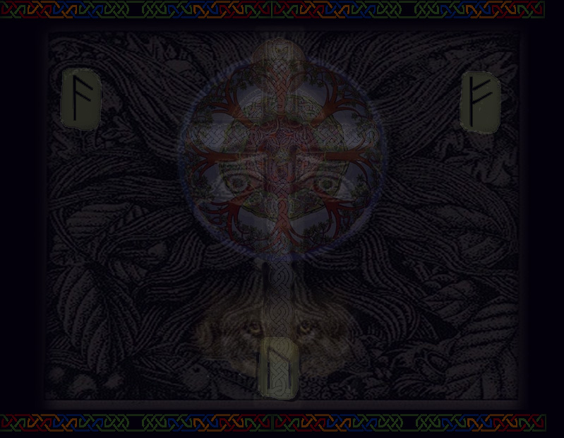 Pagan wallpaper 799x620