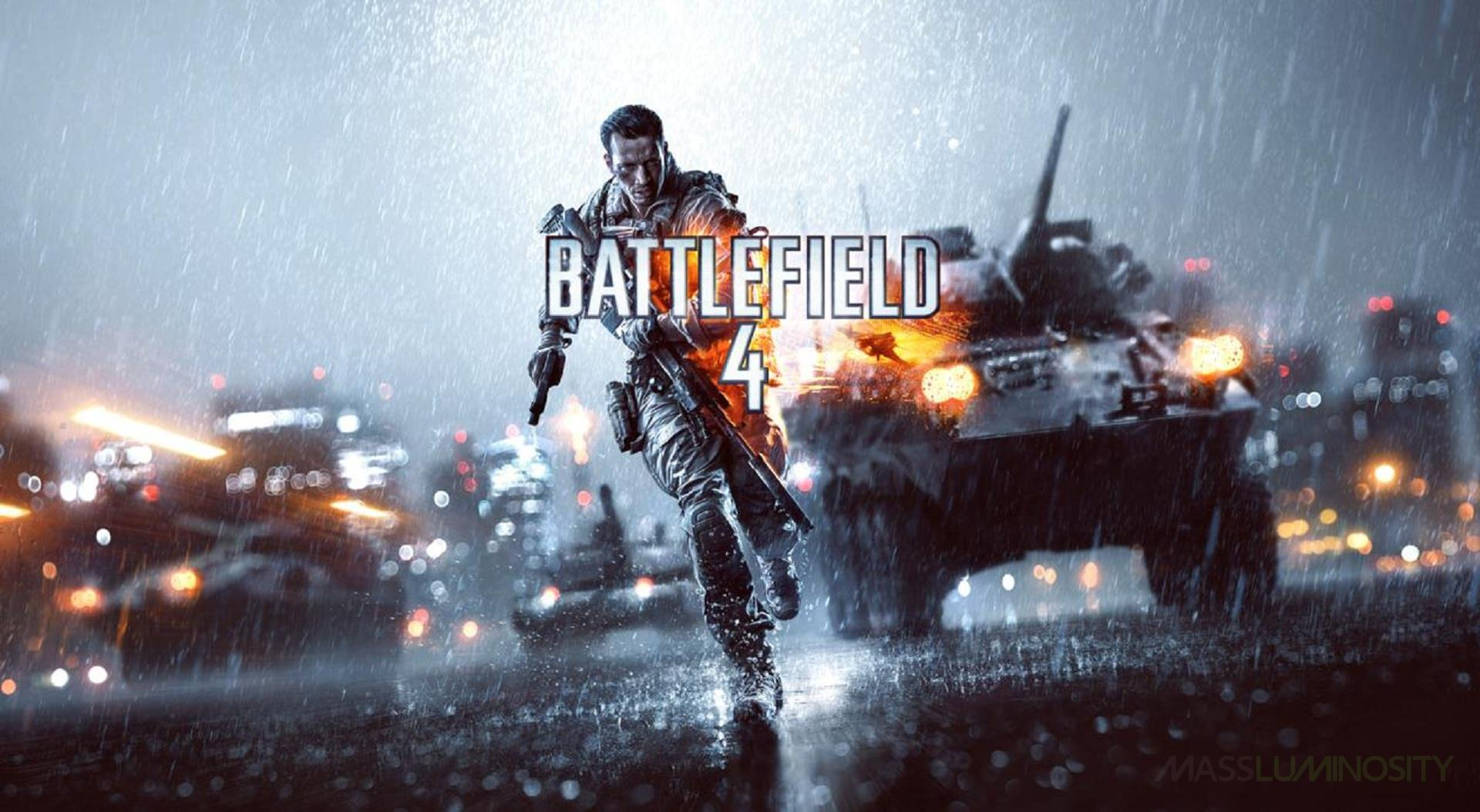 Abstract Anime Ps3 Battlefield 4 Wallpaper 108 10785 Hd Wallpapers 1920x1054