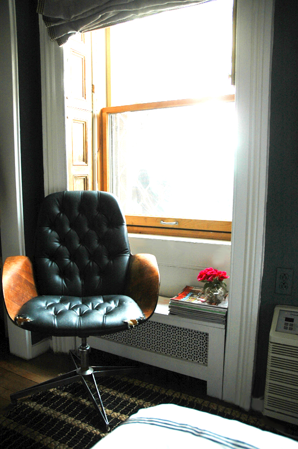 Sherwin Williams Wallpaper A New Leather Source 590x888