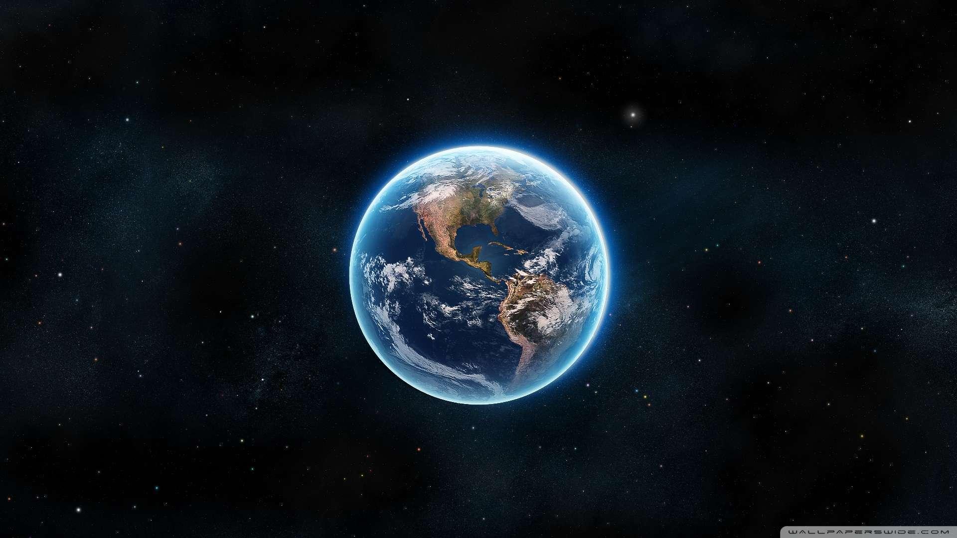 earth wallpaper hd 1080p - photo #5