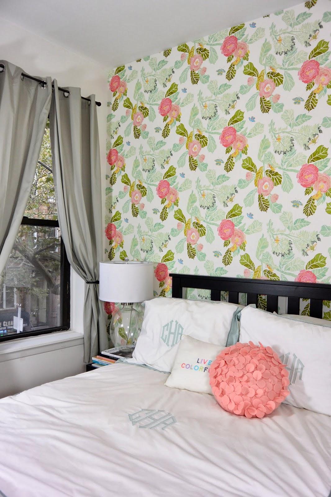 Pink And Green Bedroom Pink And Green Bedroom Wallpaper Best Bedroom Ideas 2017