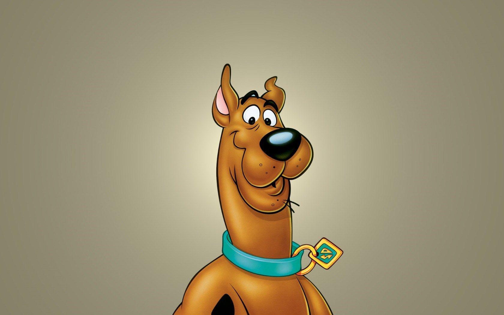 Scooby Doo Wallpapers   Top Scooby Doo Backgrounds 1680x1050