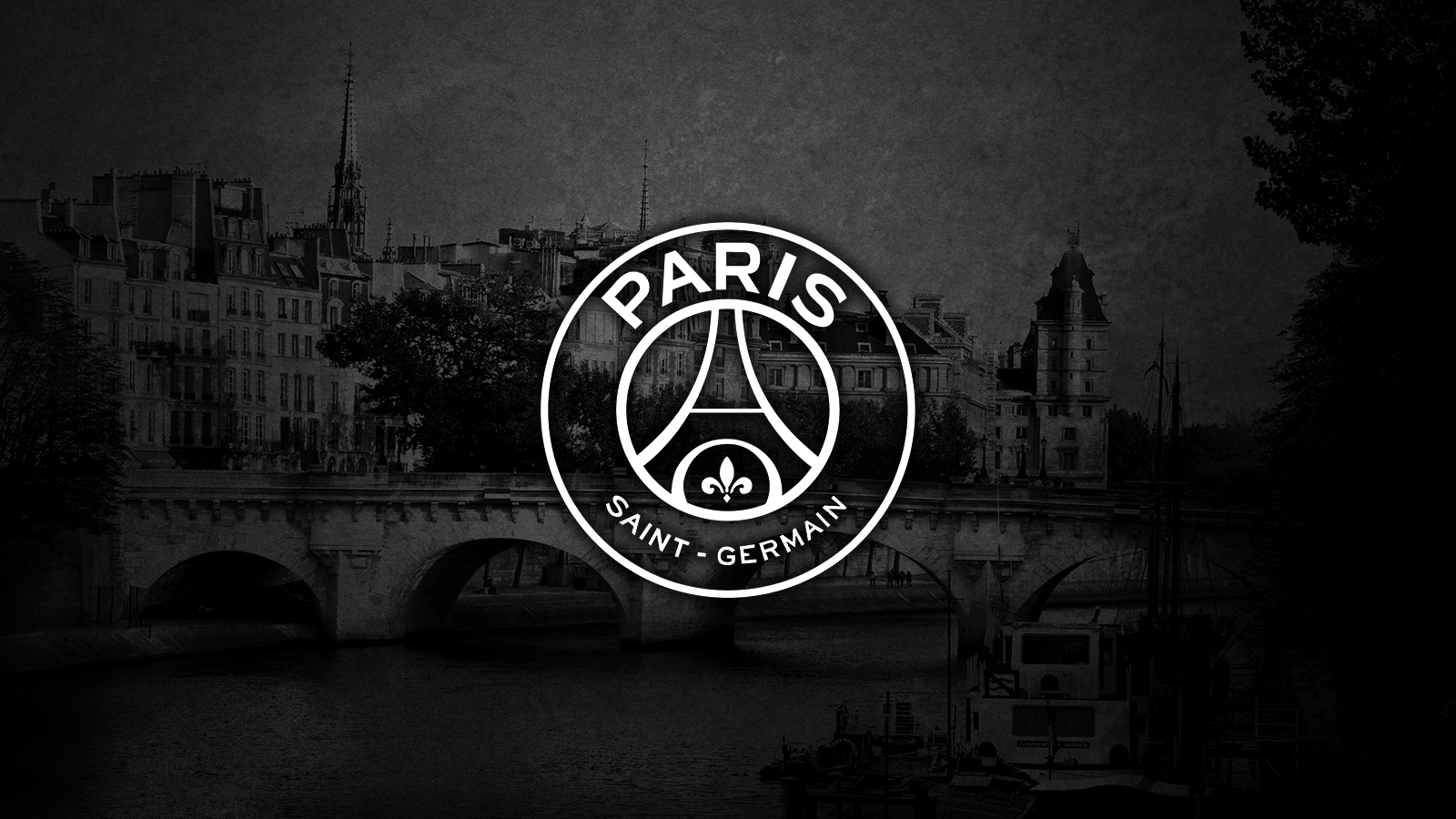 50 Psg Wallpaper Hd On Wallpapersafari