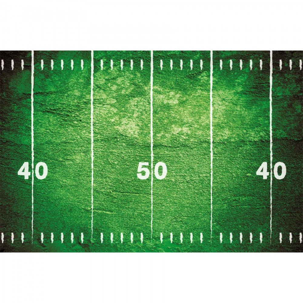 Football Field Wall Decal 1000x1000 pixel Nature HD Wallpaper 24802 1000x1000