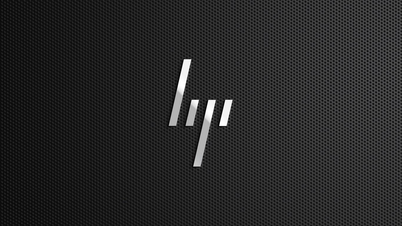 HP wallpaper 1366x768 42261 1366x768