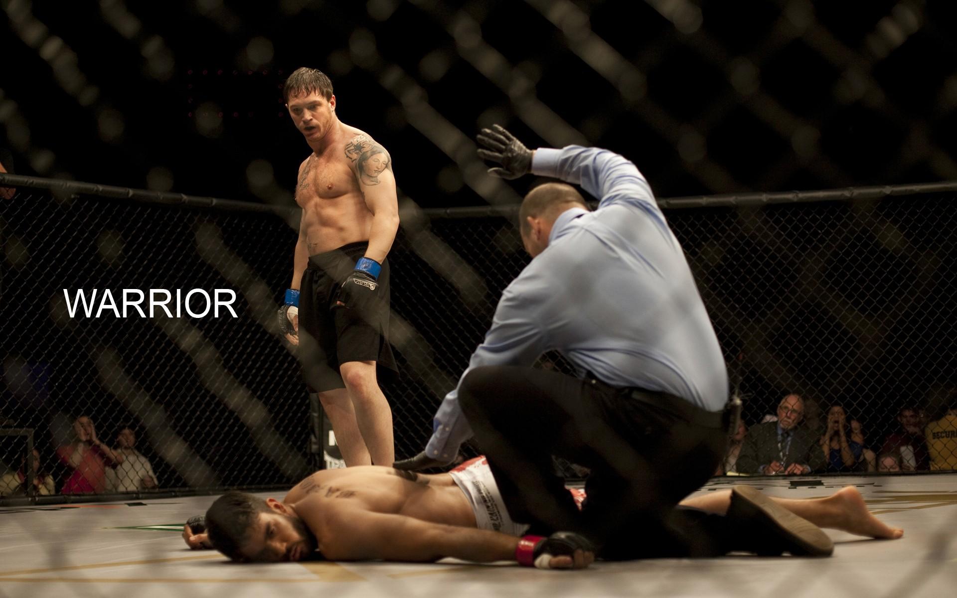 Warrior UFC Wallpapers Warrior UFC HD Wallpapers Warrior UFC 1920x1200