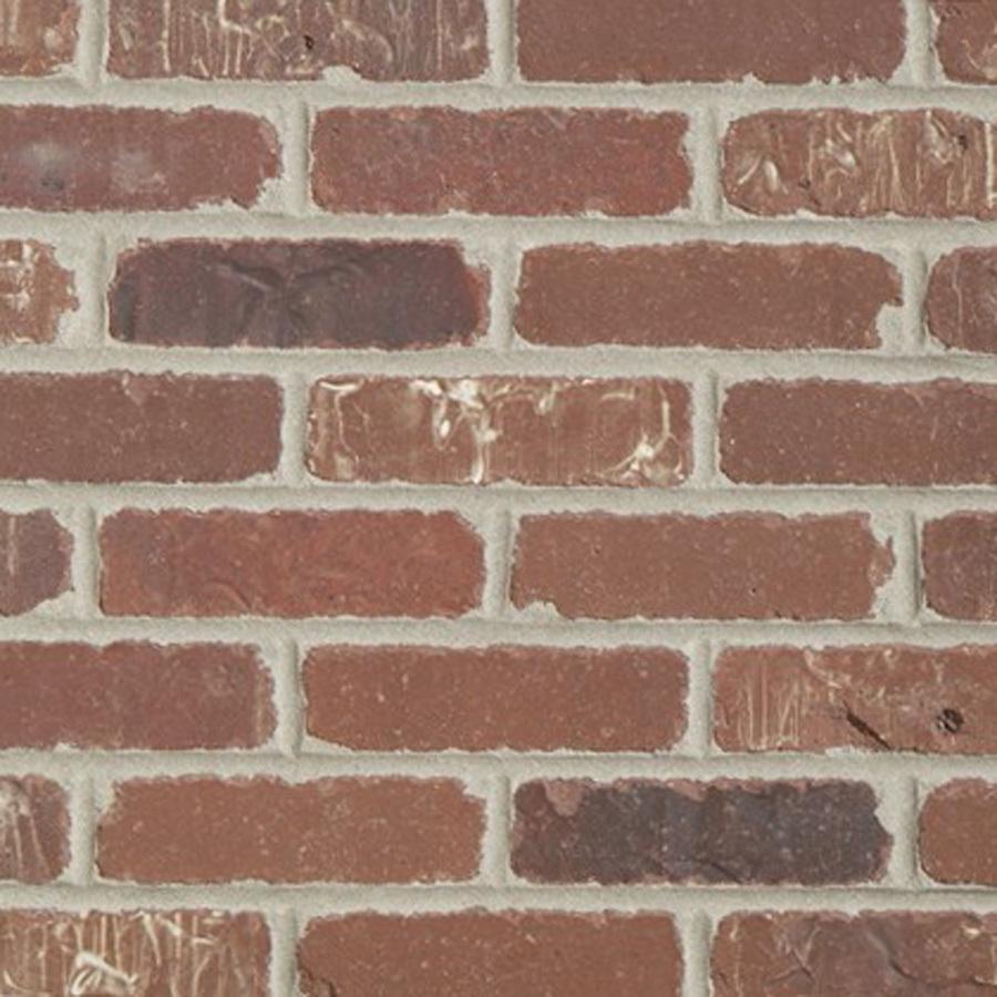 kb jpeg brick effect wallpaper black glitter textured brick wallpaper 900x900
