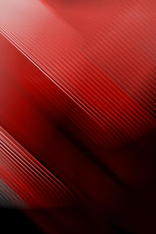 iphone wallpaper red iphone wallpaper red iphone wallpaper red iphone 640x960