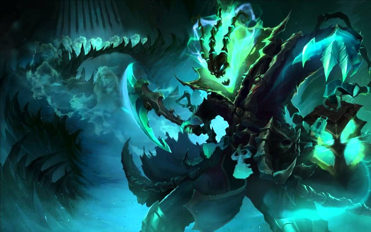 Free Download Thresh Dreamscene Hd Wallpaper Animated Login Screen Music 1280x800 For Your Desktop Mobile Tablet Explore 50 League Of Legends Animated Wallpapers League Of Legends 1080p Wallpaper League