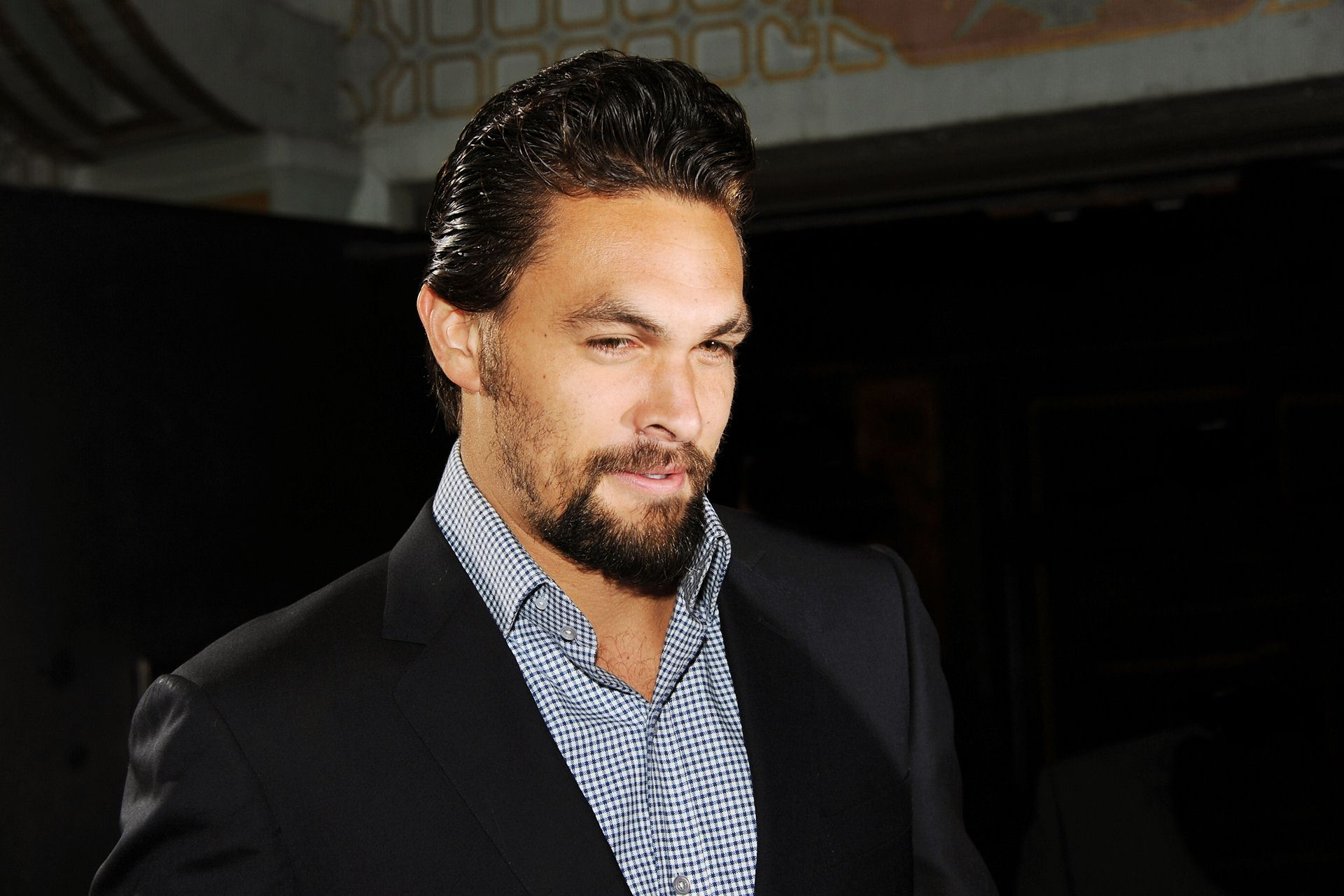Jason Momoa Wallpapers High Resolution and Quality Download 1920x1280