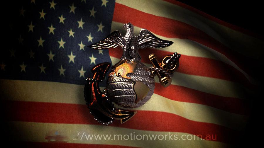 marine corps desktop themes 900x505