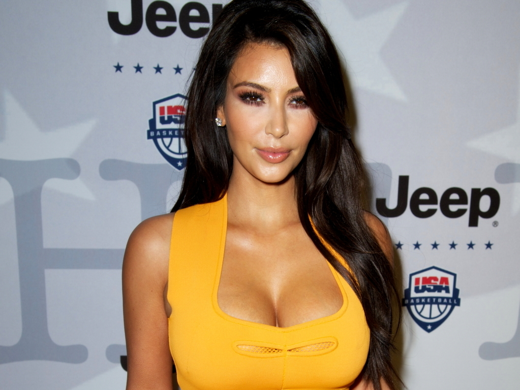 Kim Kardashian Photoshoot 2013 For kim kardashian pics 1023x768