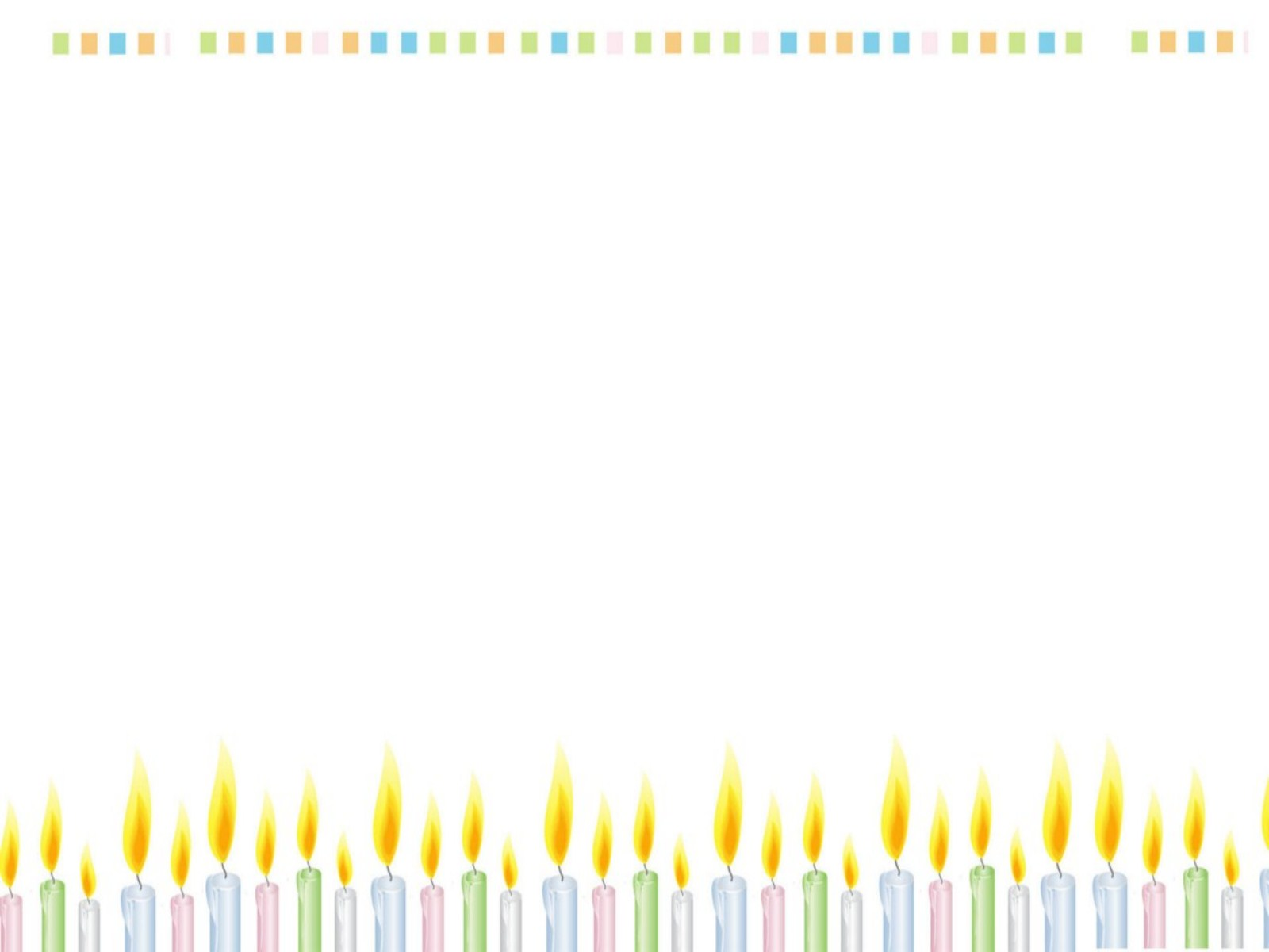 Happy Birthday Background Images Wallpaper   1600x1200   85098 1600x1200
