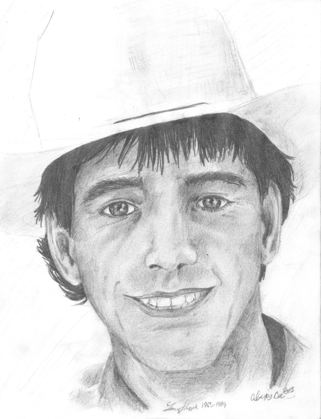 Lane Frost Bull Riding Red Rock Lane frost wallpaper   viewing 1024x1338