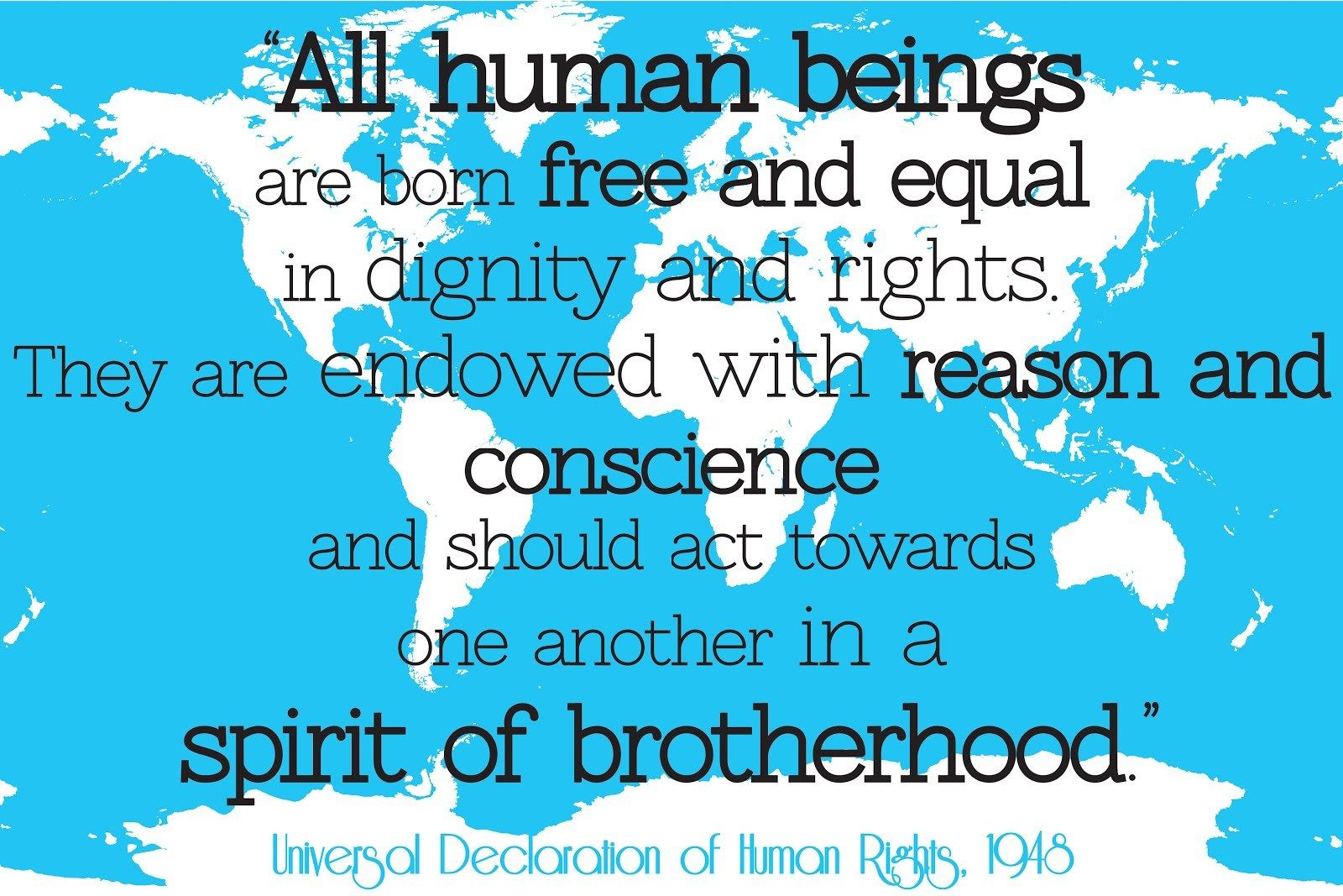 International Human Rights Day Images and Wallpapers life 1600x1067
