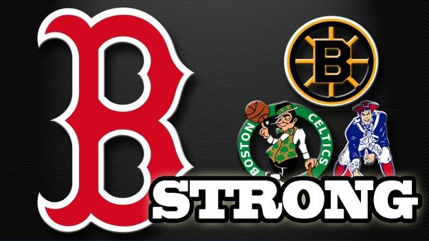 Boston Sports Media Watch comes to Chicago Sports Media Watch 624x351