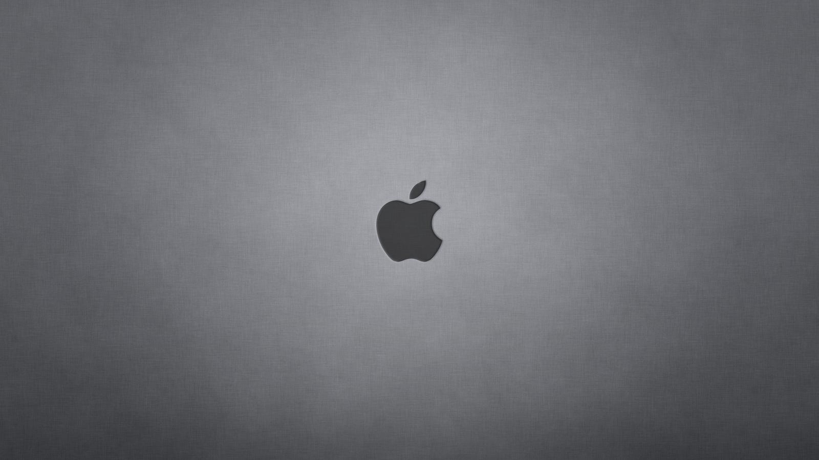 Mac OS Backgrounds 1600x900