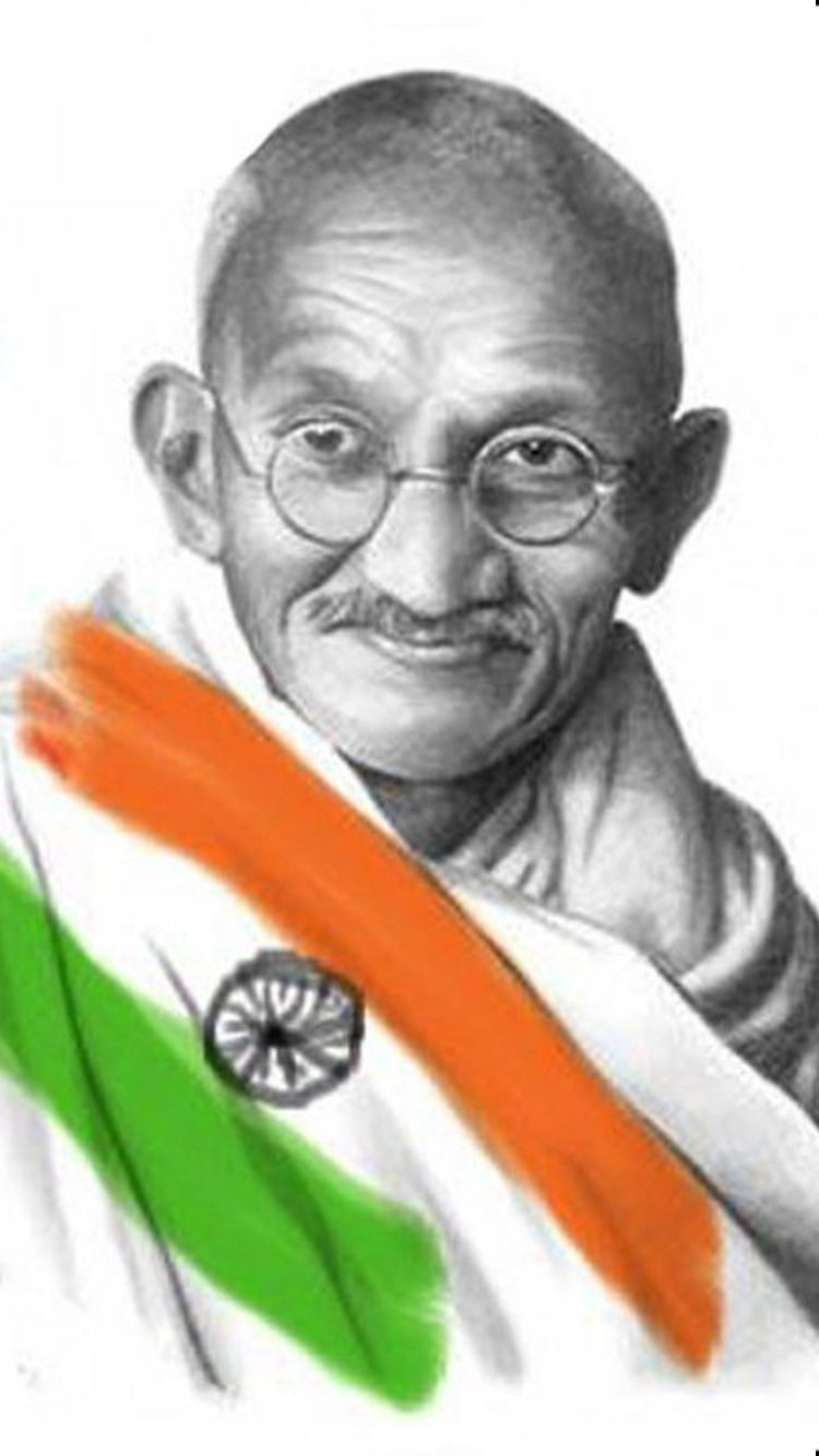 45 Ghandi iPhone Wallpapers   Download at WallpaperBro 750x1334