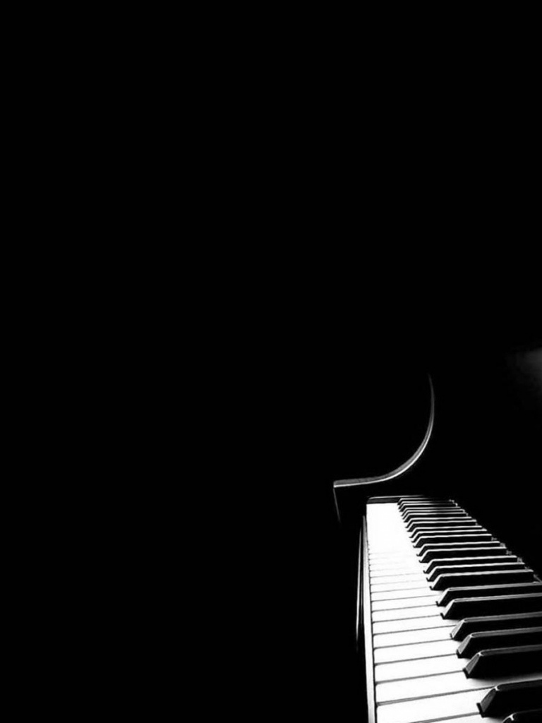 download 768x1024 Steinway Sons Piano desktop PC and Mac 768x1024