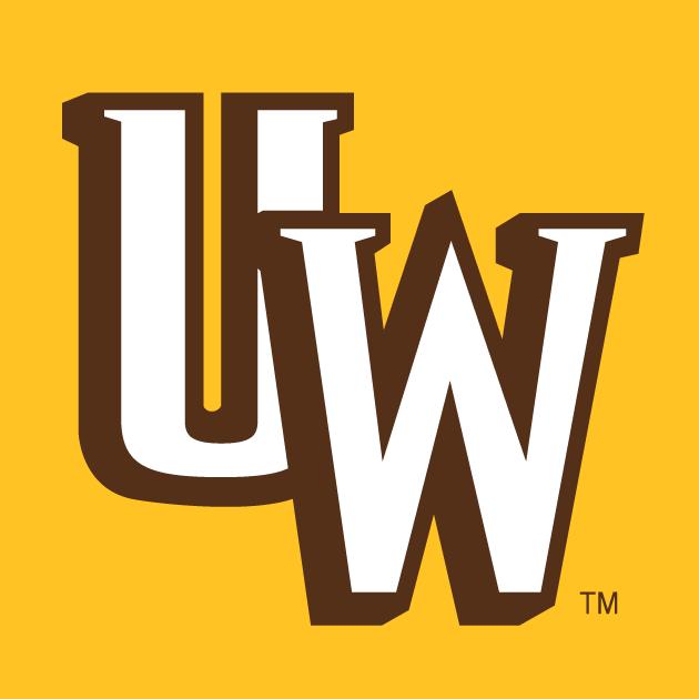 Pin Wyoming Cowboys Logo 630x630