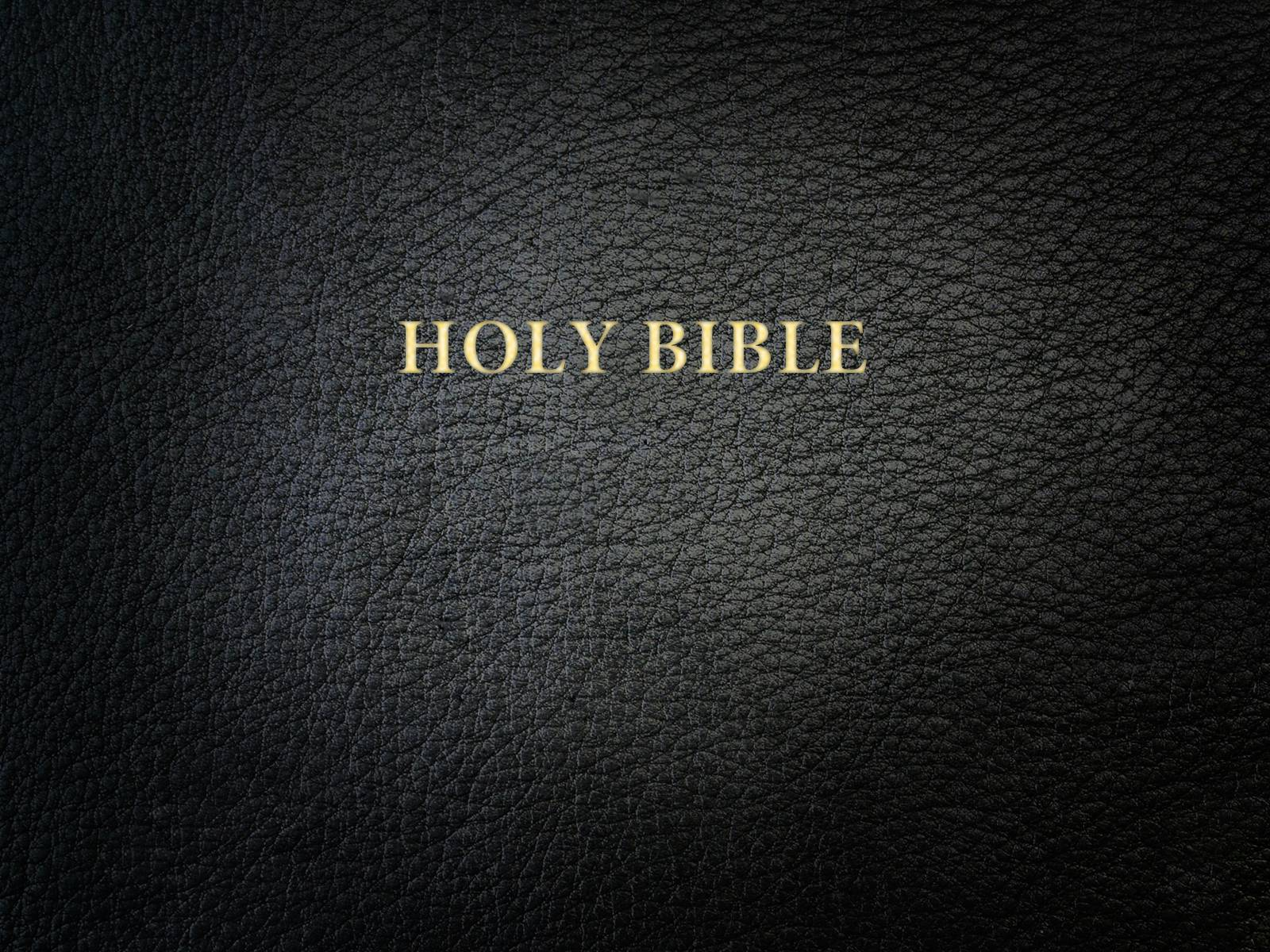 Wallpapers Holy 1600x1200