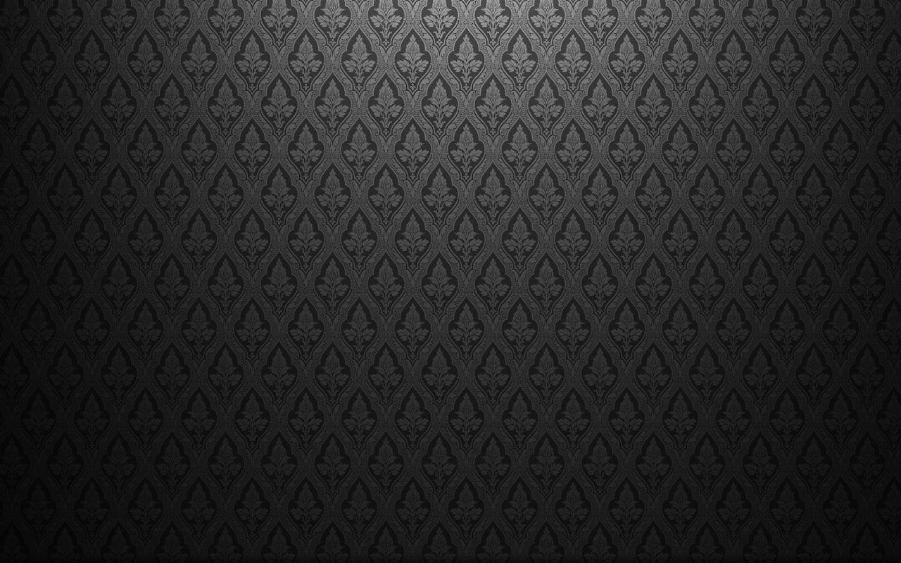 Hair Salon Wallpaper Stylist Hair Salon Background 1280x800