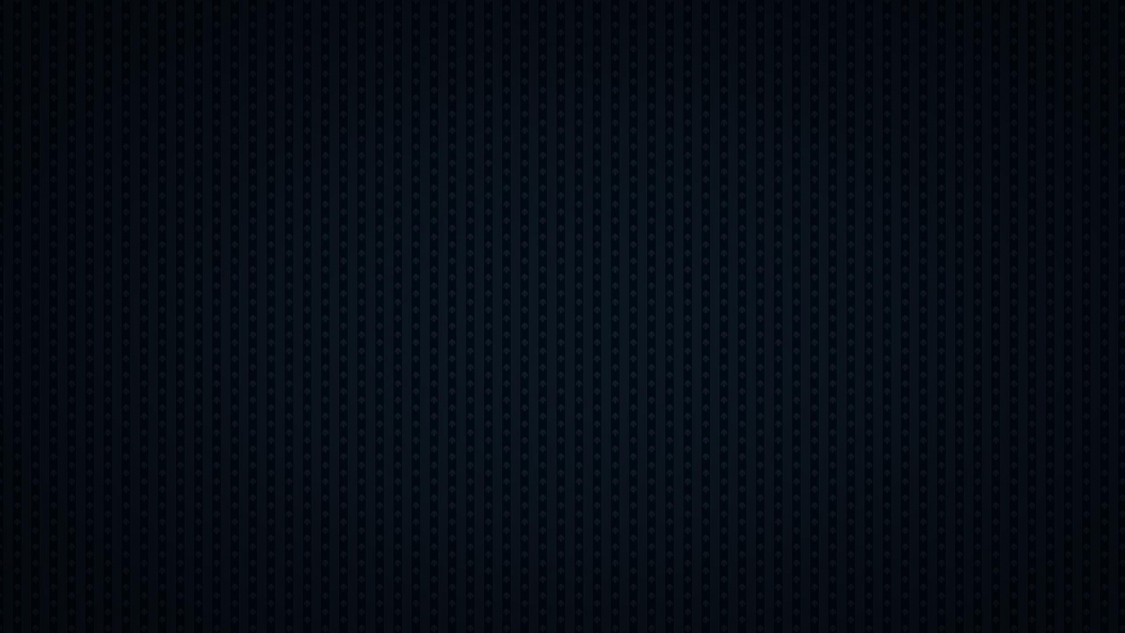 Dark Blue Texture Hd Wallpaper Wallpaper List 1600x900