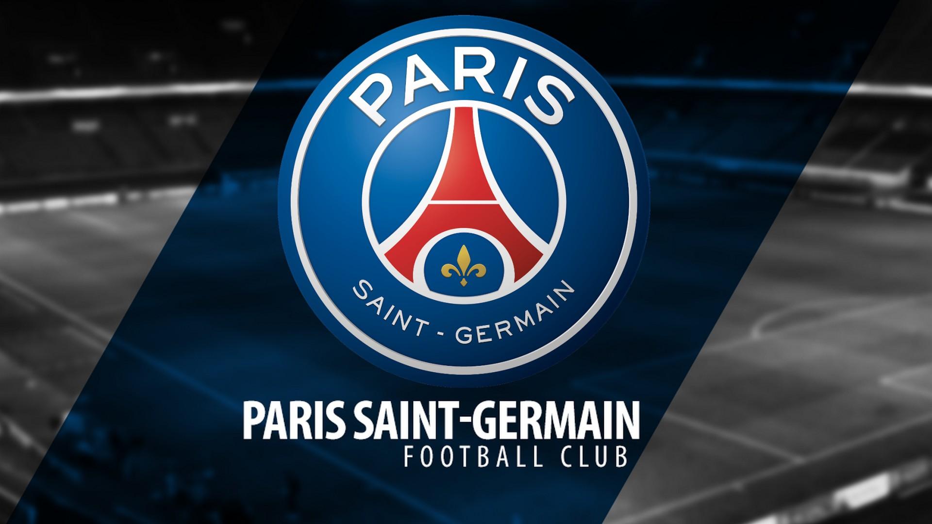 Paris Saint Germain Wallpaper HD 2019 Football Wallpaper 1920x1080