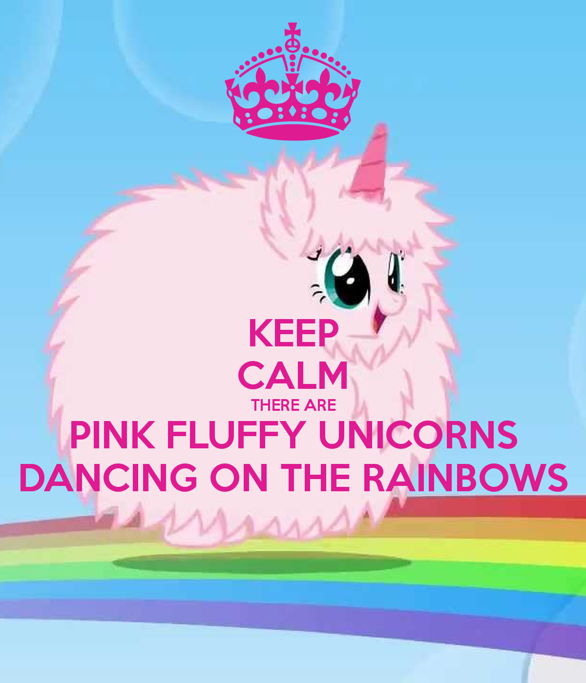 Pink unicorn wallpaper wallpapersafari unicorns and rainbows wallpaper widescreen wallpaper 1200x1400 voltagebd Images