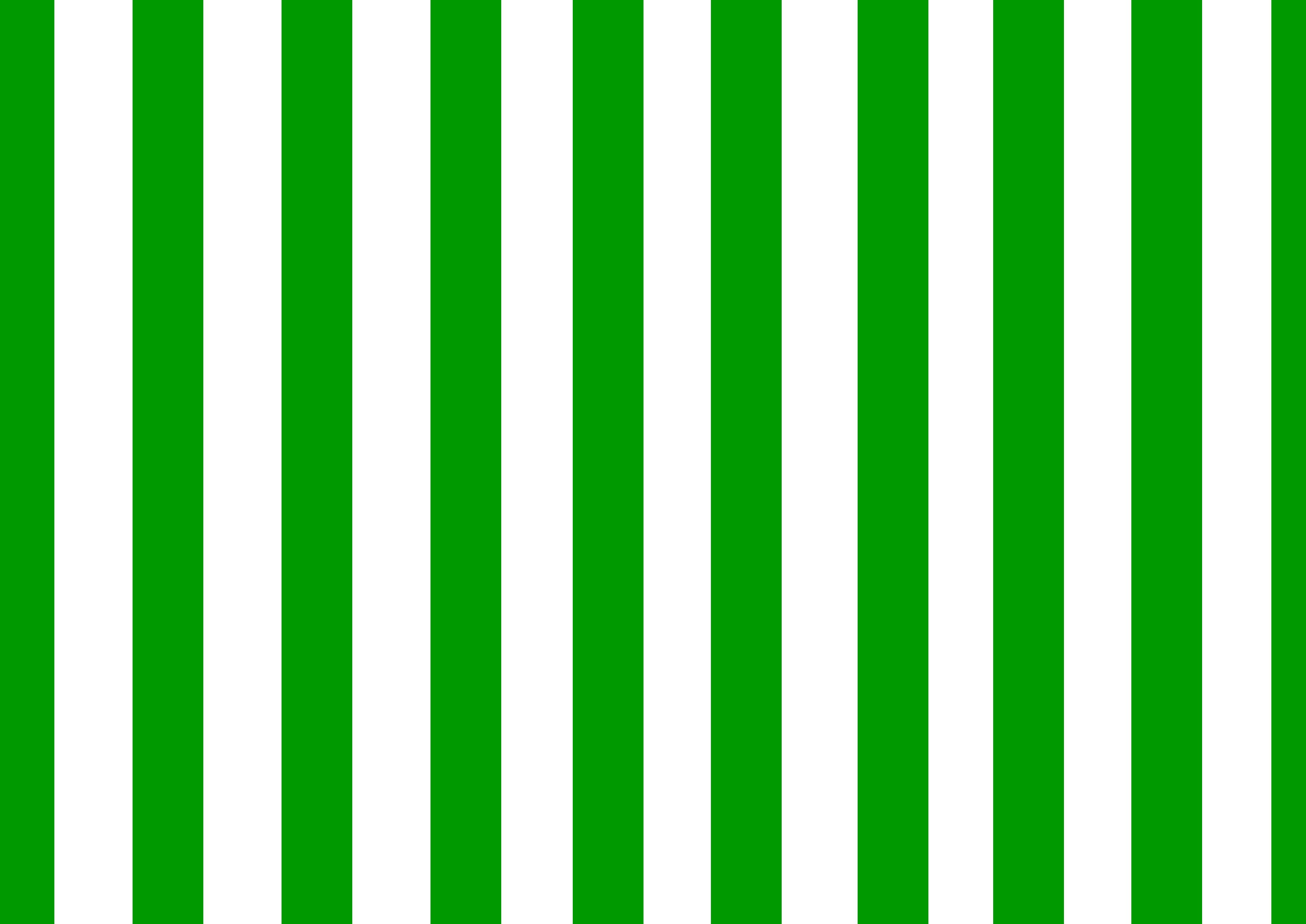 green and white backgrounds - photo #49