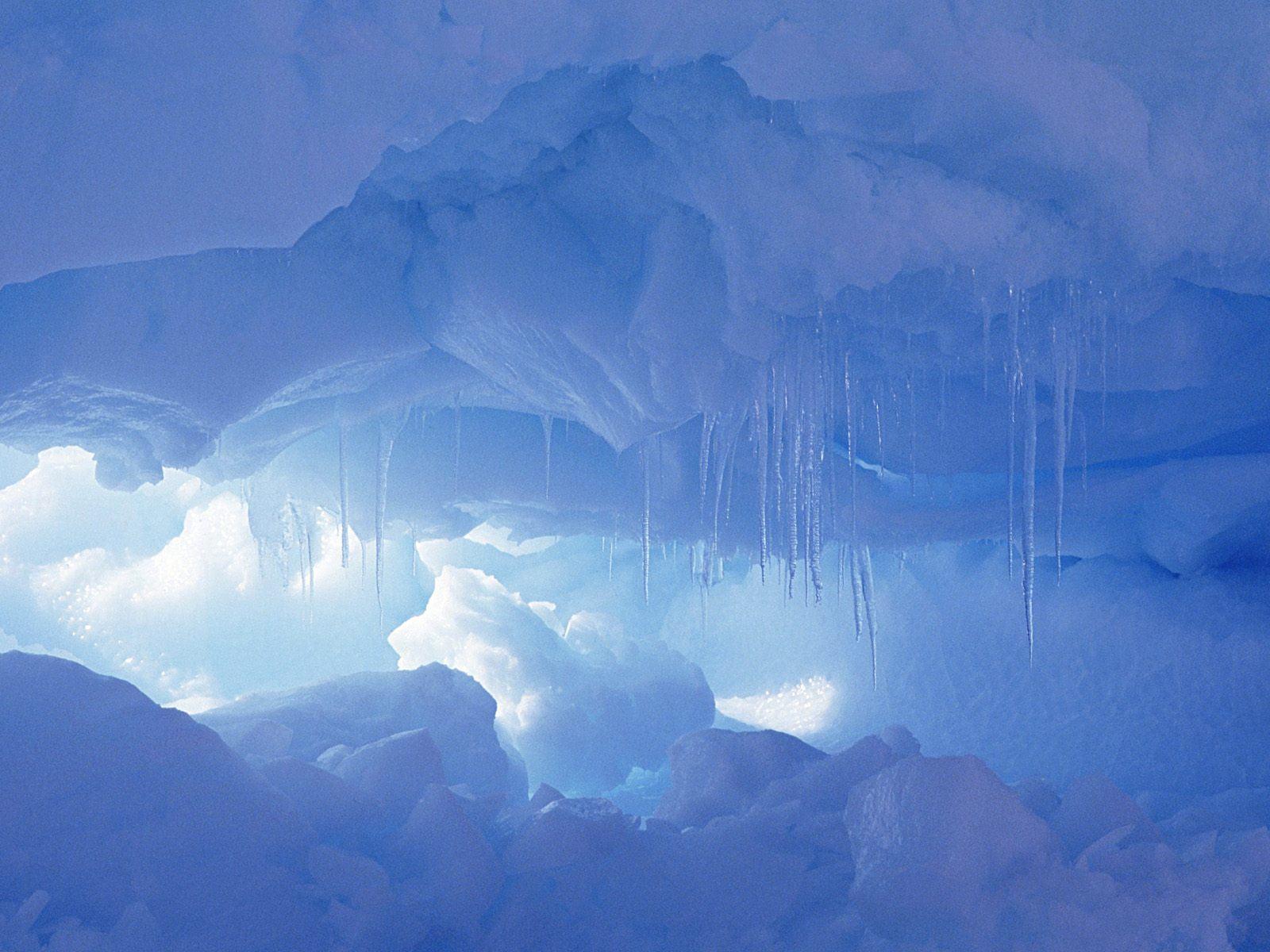 Cold Weather Wallpaper Wallpapersafari