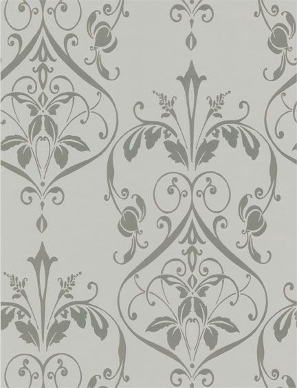 wallpaper optioneasy change wallpaper from Sherwin Williams 432x564