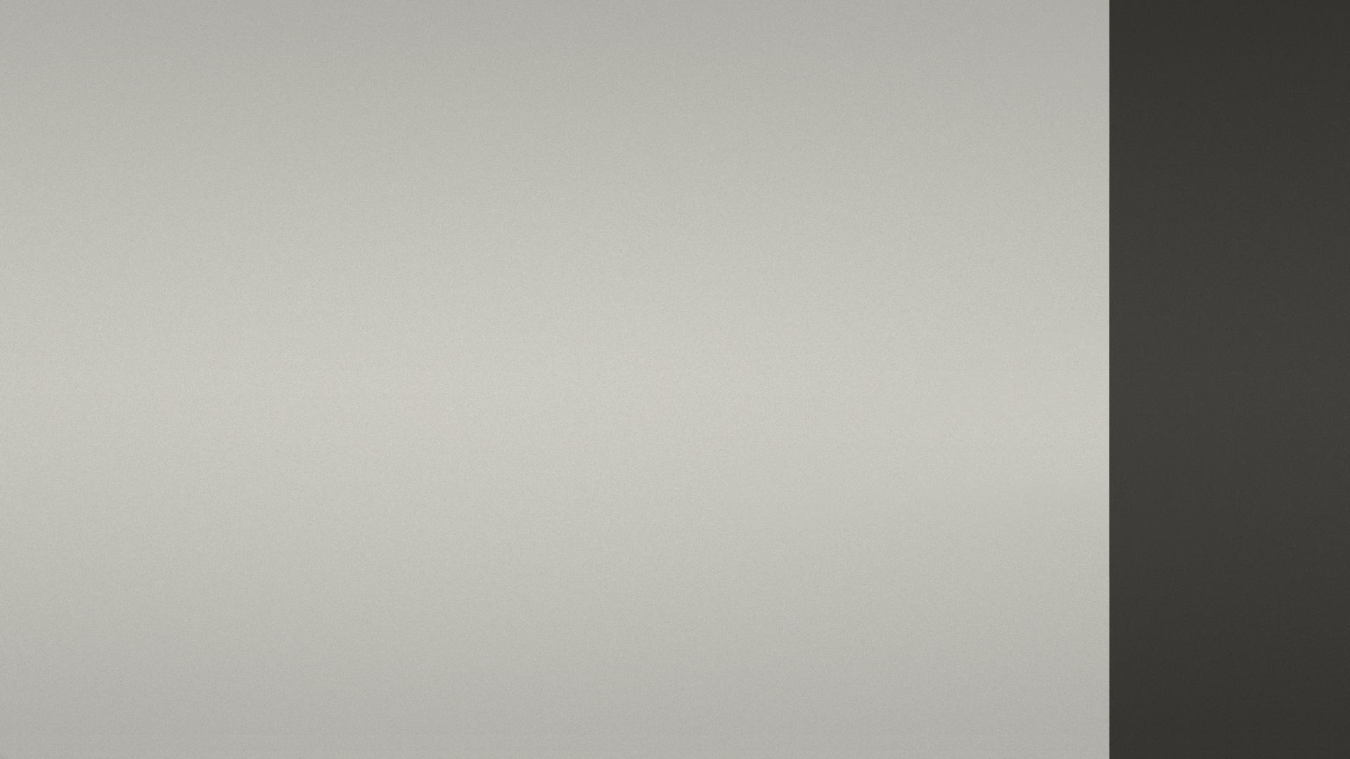 minimalist wallpaper minimal desktop images 1920x1080 1920x1080