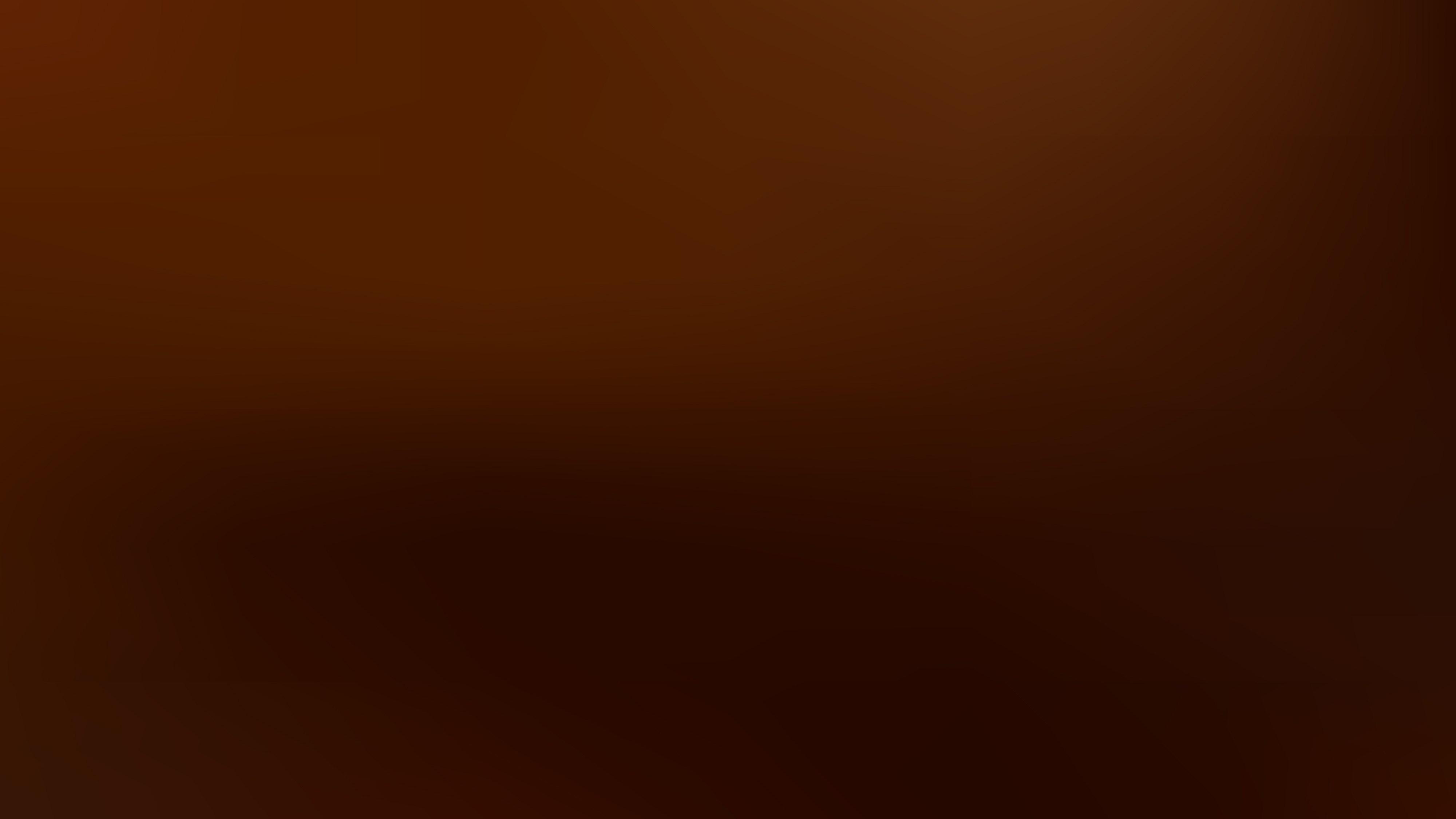 Orange Black Brown Background Image 4000x2250