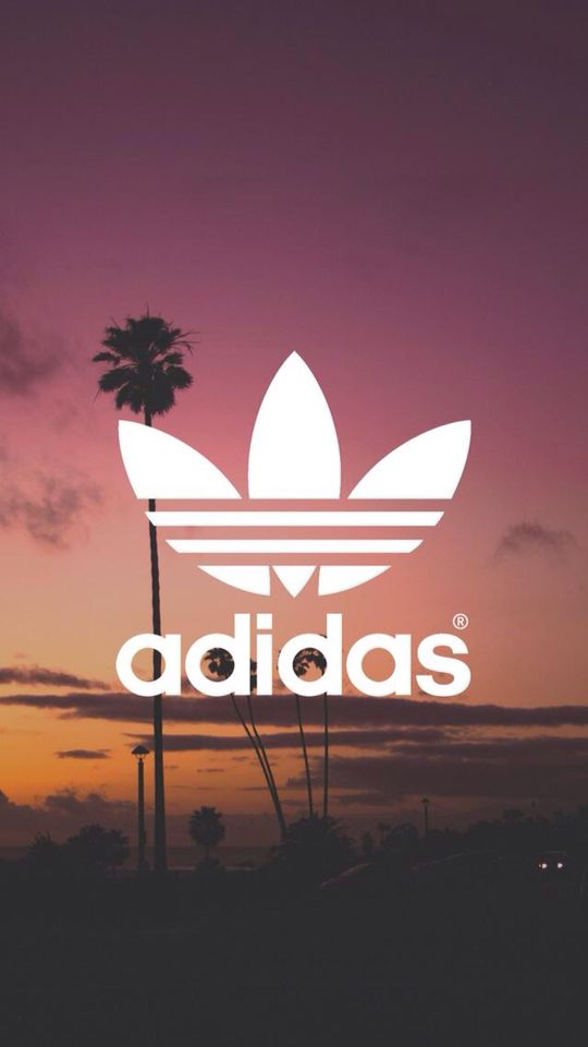 Adidas HD Wallpapers Backgrounds Wallpaper wallpapers 540x960