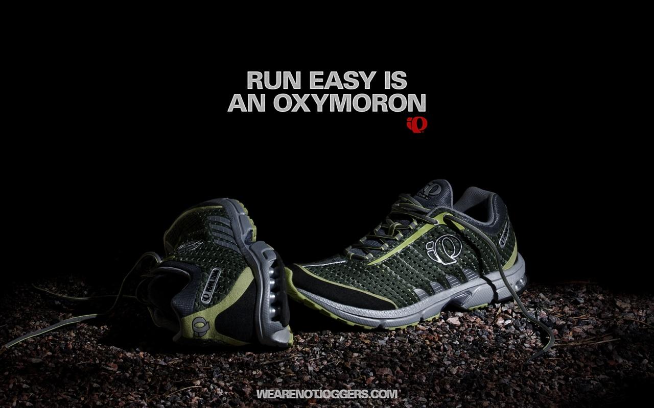 Nike running wallpaper desktop wallpapersafari - Fantasy nike wallpaper ...