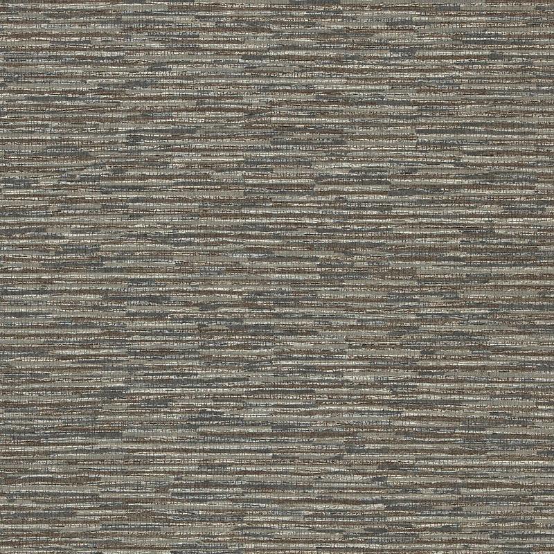 Harlequin Flint 110355 Granite wallpaper from the Momentum II 800x800