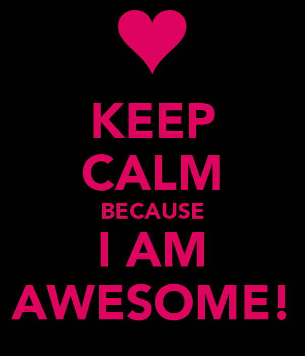 am awesome wallpaper - photo #12