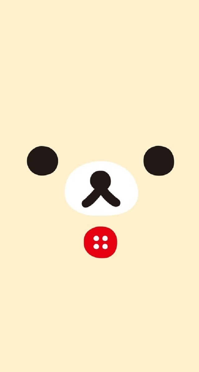 Cute Tumblr Wallpapers For Iphone Wallpapersafari