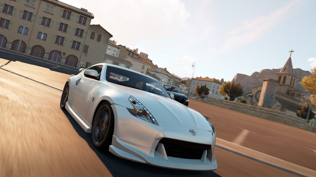 Download Forza Horizon 2 New Cars Video Game HD Wallpaper Search more 1024x576