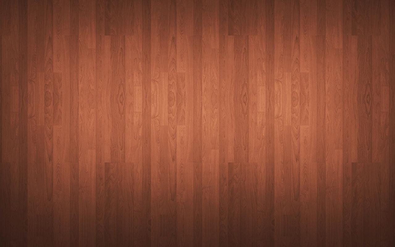Wood Textures Wallpaper 1280x800 Wood Textures 1280x800