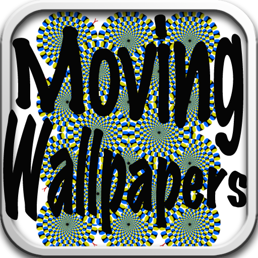 Wallpaper Moving: IPhone Wallpapers That Move