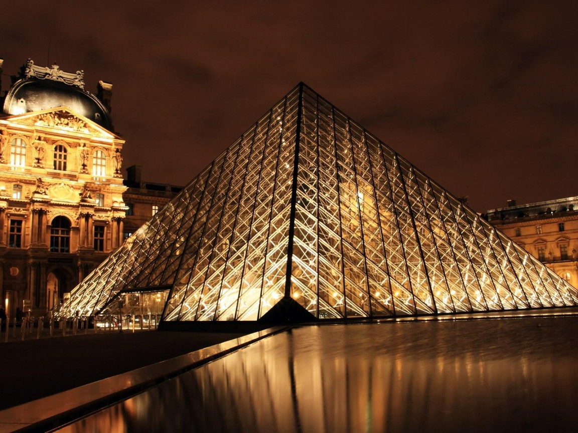 Best 46 Louvre Wallpaper on HipWallpaper Louvre Wallpaper 1152x864