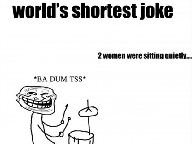 8589130451845 funny hilarious jokes wallpaper hdjpg 620x465