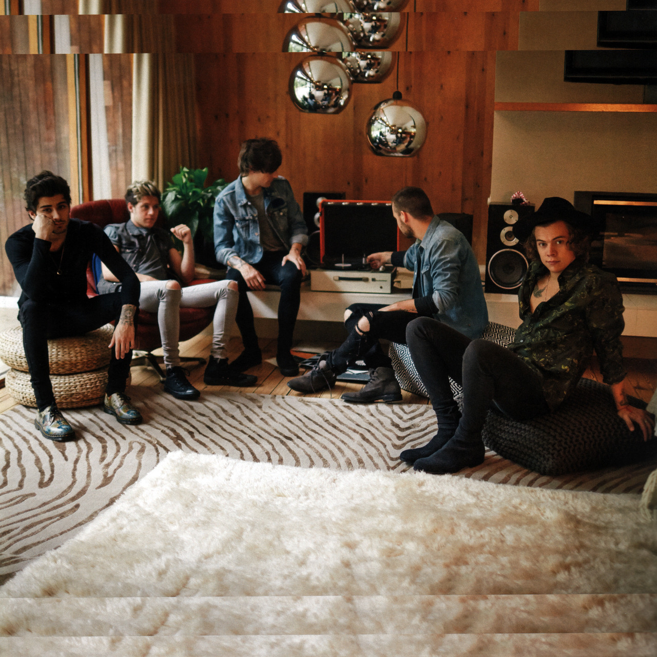 2016 Official 18 Month Calendars   One Direction Wallpaper 38628778 1280x1280