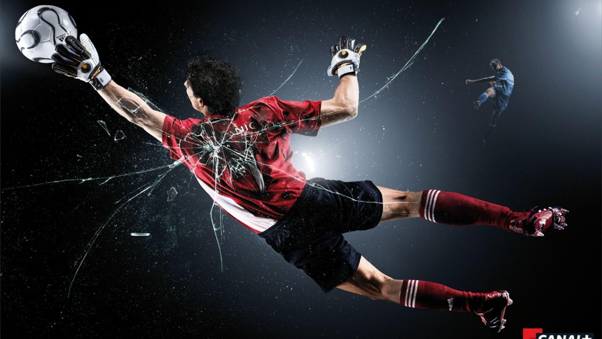50 Goalkeeper Wallpapers   Download at WallpaperBro 1920x1080