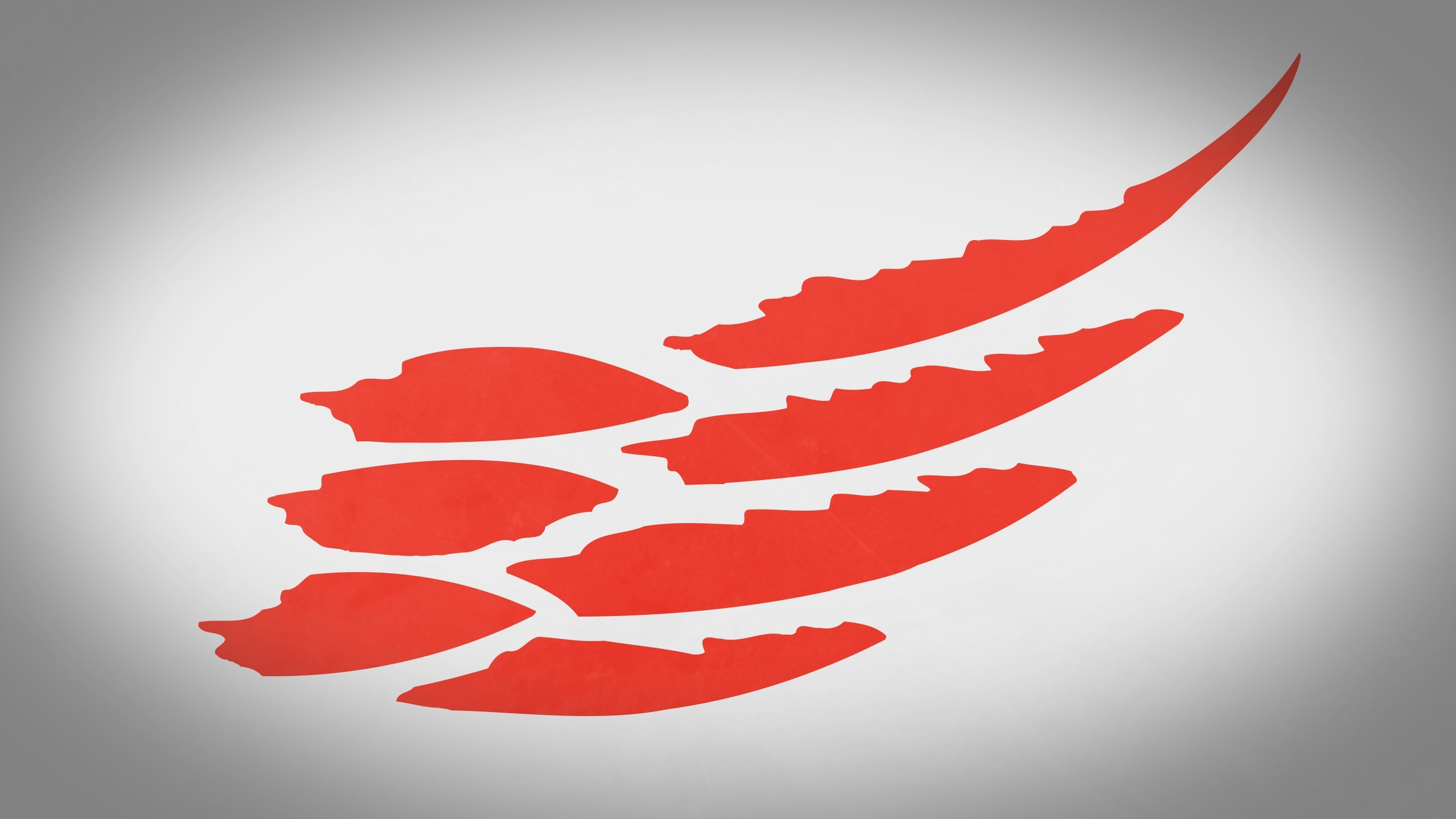 Detroit Red Wings wallpaper   1350249 2560x1440