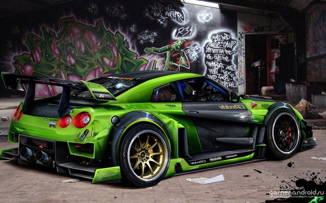 cool cars live wallpaper unibytes cool cars live wallpaper 1280x800