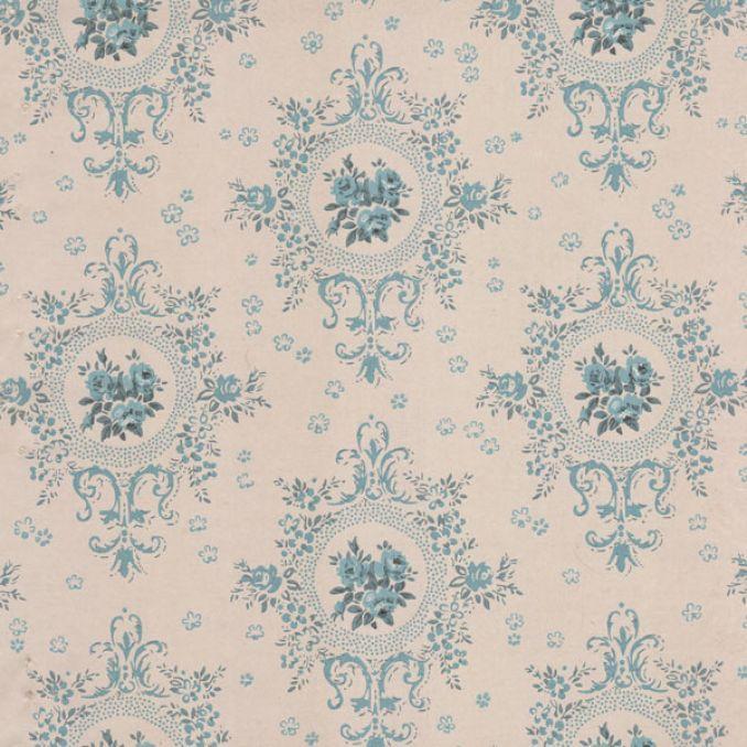 Vintage Wallpapers 678x678